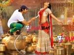Is Kajal Aggarwal A Lucky Charm For Ram Charan Teja