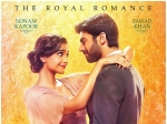 I Like The Idea Of Virgin Romance Fawad Khan