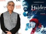 Haider Leaves Hansal Mehta Awestruck