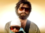 Happy Birthday Zach Galifianakis His Best Movies