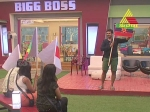 Bigg Boss Kannada 2 Day 93 Highlights