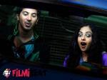 Dulquer Salmaan To Romance Nithya Menen In Mani Ratnam Movie