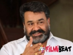 Mohanlal Turns Puli Murugan