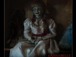 Facts About Annabelle The Doll In The Movie