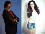 Bollywood Stars With A Special Message On Dussehra