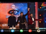 Viewers Not Happy With Bigg Boss Kannada Season 2 Winner