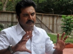 Sarathkumar To Flaunt Six Pack In Mysskins Next