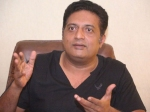 Prakash Raj To Team Up With Mani Ratnam