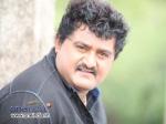 Komal Kumar To Leave Kannada Film Industry