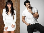 Lauren Gottlieb Varun Dhawan Trying To Do Something Never Done