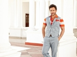 Saif Named Brand Ambassador Of Olympic Gold Quest