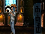 New Android Game Based On Vijays Kaththi