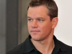 Facts About Matt Damon Birthday Special