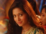 Im Single Beintehaas Aaliya Preetika Rao