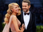 Ryan Reynolds And Blake Lively Are Expecting Their First Child
