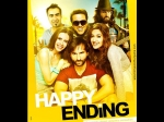 Watch Trailer Saif Ali Khan Fresh And Funny Happy Ending