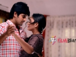 Dikkulu Choodaku Ramayya Viewers Review