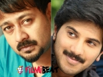 Dulquer Salmaan And Martin Prakkat To Team Up Again