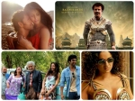 Bang Bang Hyped 2014 Bollywood Films That Disappointed Us Flop
