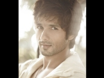 Viewers Of Haider Vote Shahid Kapoor Best For The Role