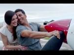 Watch New Song Meherbani From Akshay Kumar The Shaukeens