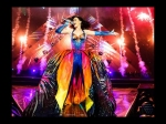 Katy Perry Is Set To Perform At Super Bowl 2015 Halftime Show