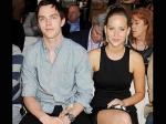 Nicholas Hoult Speaks About Ex Jennifer Lawrences Photo Hacking
