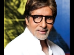 Birthday Special Amitabh Bachchan Long List Of Love Affairs