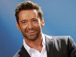 Hugh Jackman Birthday His Best Non Action Movies