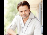 Rajpal Yadav Goes To Hollywood Says Hes Extremely Happy