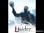 Haider 11 Days Second Weekend Box Office Collection Report 50 Crores