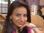 Pooja Gandhi Says Not To Marriage