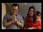 Saif Kareena Anniversary Plans Revealed