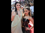Jessie J Defends Ariana Grande Says She Is Not A Diva