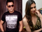 Kapil Sharma Gets To Romance Miss India Simran Kaur