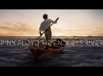 New Pink Floyd Album Endless Expectations From The Endless River