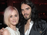 Russell Brand On Marriage With Katy Perry I Enjoyed It