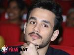 Akkineni Akhil To Debut With Vv Vinayak Next