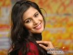Inthi Ninna Preetiya Fame Sonu Back In Movies