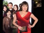 Modern Family Star Elizabeth Pena Dead