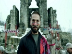 Hc Serves Legal Notice To Makers Of Haider