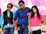 Zee Telugu Gets Satellite Rights Of Brother Of Bommali