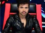 Himesh Record Songs 3 Indias Raw Star Contestants