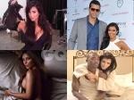 Kim Kardashian Controversies Birthday Special