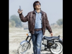 Ranveer Singh Turns Rain Into Hail For Kill Dil
