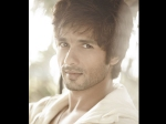 Shahid Kapoor To Have A Working Diwali With Family