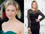 Renee Zellweger Looks Unrecognisable At Elle Women In Hollywood Awards