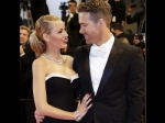 Ryan Reynolds Blake Lively Romantic Pics Birthday Special