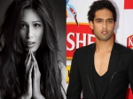 Freida Pinto Private Pole Dancing For Sidhartha Mallya