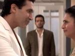 Yeh Hai Mohabbetain Raman Sees Ishita Hug Mani Confess Love